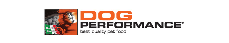 dogperformance-logo.jpg