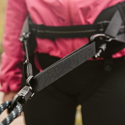 Cintura Hiker Belt