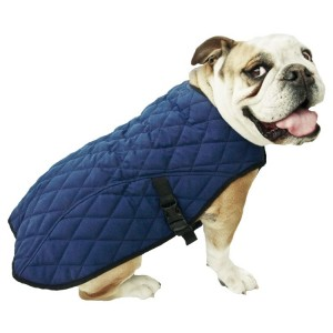 Aqua Cooling Pet Jacket