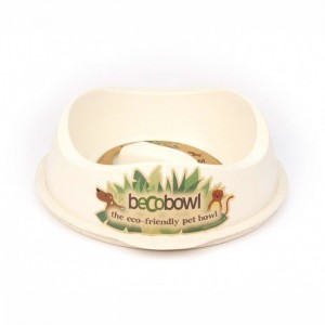 Ciotola Becobowl SlowFeed