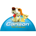 Carlson - Pet Products